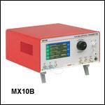 Digital Reference Transmitters