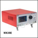 LinearReference Transmitter