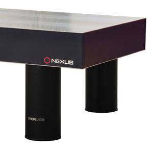 nexus 5 manual pdf download